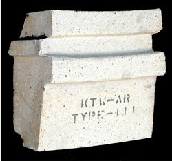 Acid Resistent Bricks