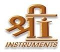 Shri Instruments