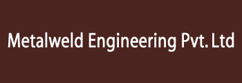 Metal Weld Engineering Private Limited