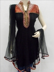 Indian Ladies Salwar Suits