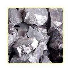 ferro silicon ferro manganese
