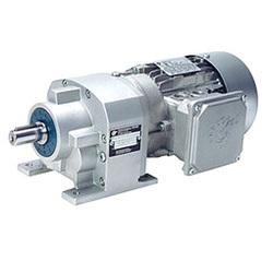 Nordbloc Geared Motor