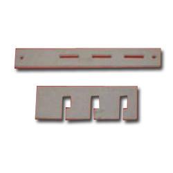 SMC Control Busbar Supports