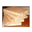 commercial ply board