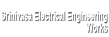 Srinivasa Electrical Engineering Works