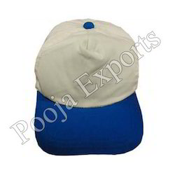 Ladies Hat ( Product Code: PSMA023)