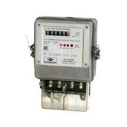 how to read my digital electric meter