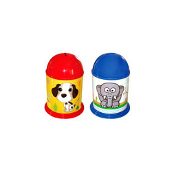 Kids Coin Banks
