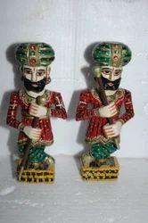 Wooden+Chokidar+Pair