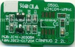 Lexmark Chip Resetter
