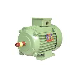 Electric Motor