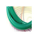 PVC Suction Hoses Pipes