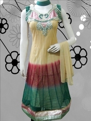 Indian Salwar Suits