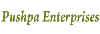 Pushpa Enterprises