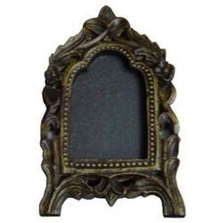 Frames M-6843