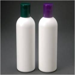 India bathroom design - Shampoo Bottles Galleryhip Com The Hippest Galleries