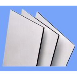 Office Partition Panels