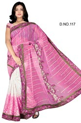 Exclusive Collection Sarees