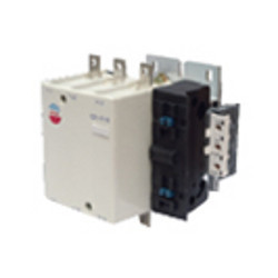 Power Contactor Accessories