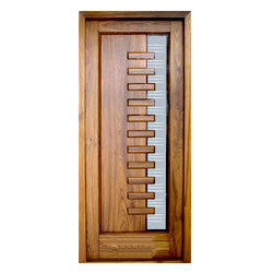 Moulded Panel Doors Manufacturer Malaysia | Wooden Doors | Molded