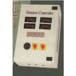 Programmable Tension Control Drive fOR Coilers/Decoilers