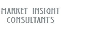 Market Insight Consultants, Noida