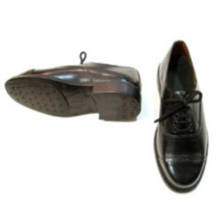 Mens Casual & Dress Shoes