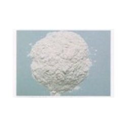 Tribromoaniline Chemical