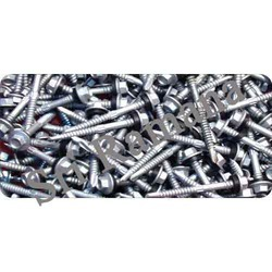 Fasteners (Screws)