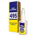 Fevi Kwik 495