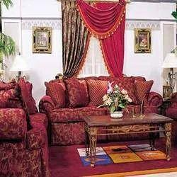 furniture amp decorative items living room furniture cheap decorative items 28 super cool ideas one decor