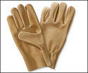 premium gloves for mens