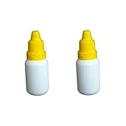 Chloramphenicol Plus Dexamethasone Eye Drops
