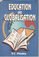 Education and Globalisation Books