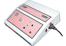microlysis machine