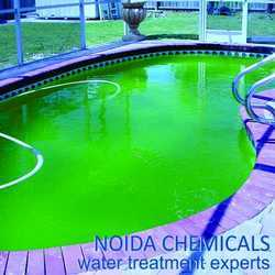 Cyanuric acid 108 80 5 chlorine stablizer for Chemicals needed to close swimming pool