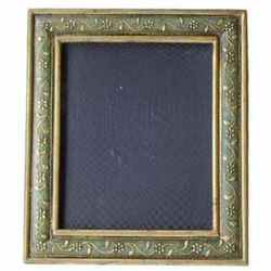 Frames M-6820