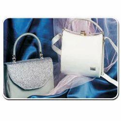 Ladies Shopping Bags