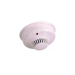 Heat+Detector