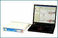 Frequency Response Analyzer