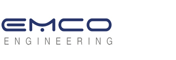 Emco Engineering