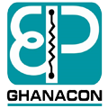 Ghanacon Products
