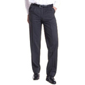 men s trousers