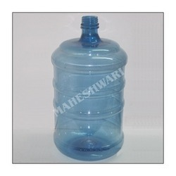 Mineral Water Jar And Dispensor-20 ltr (Thread)