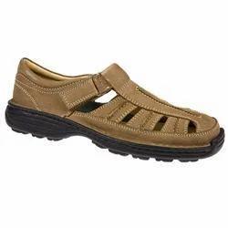 Gents Modern Sandal