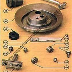 Stitching Machine Parts