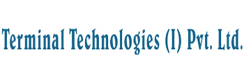 Terminal Technologies (I) Pvt Ltd