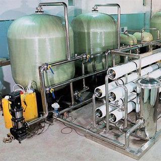 Image Result For Manufacturer Of Ro Plant Commercial Ro Plant By Indooverseas