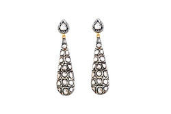 MV-646 Diamond Earring