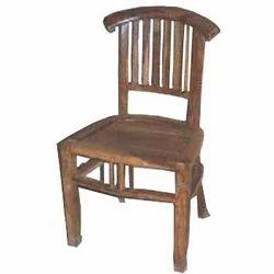 Chair M-1627